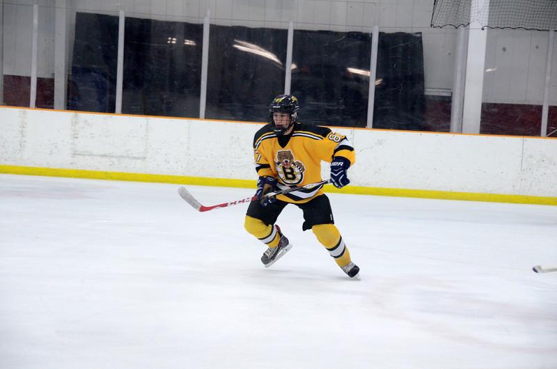 141018 Jr. Bruins vs. Boch Blazers-121.JPG