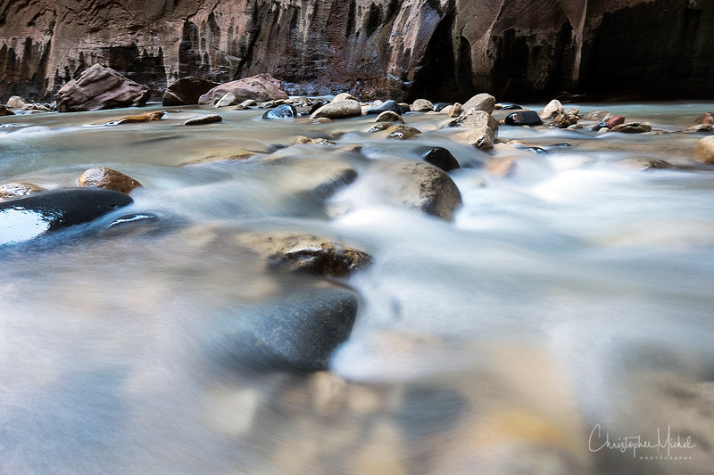 Narrows_Zion_140923_2515.jpg