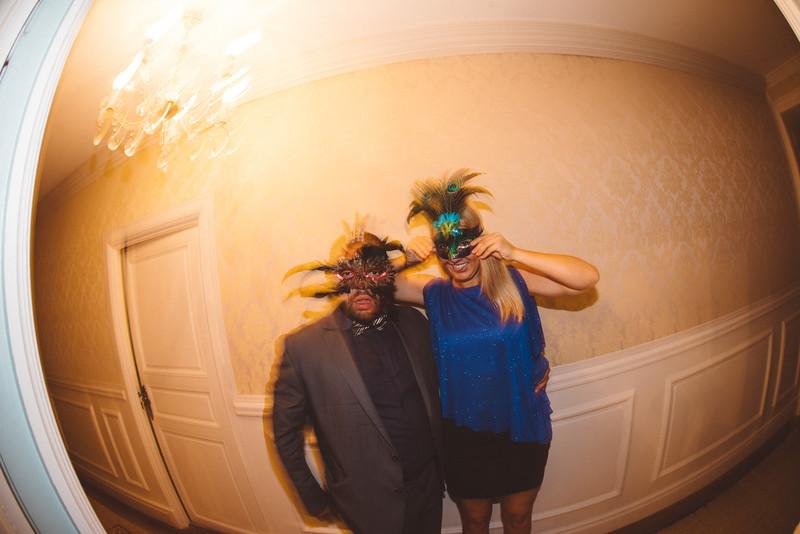 20160905-bernard-mascarade-001.jpg