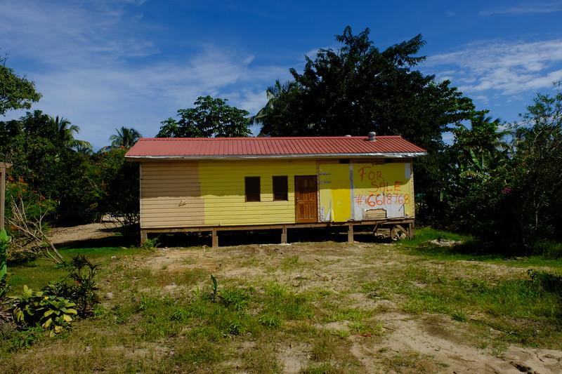 180101-Belize-226.JPG