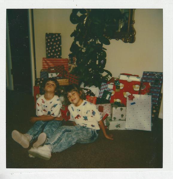 Vaness and Nicole christmas Morning .png