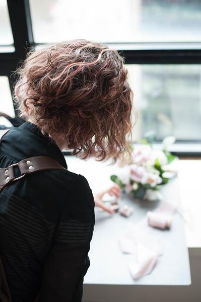 Cory + Melina - 001.jpg