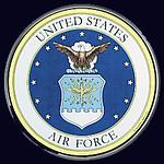 emblem_airforce.jpg