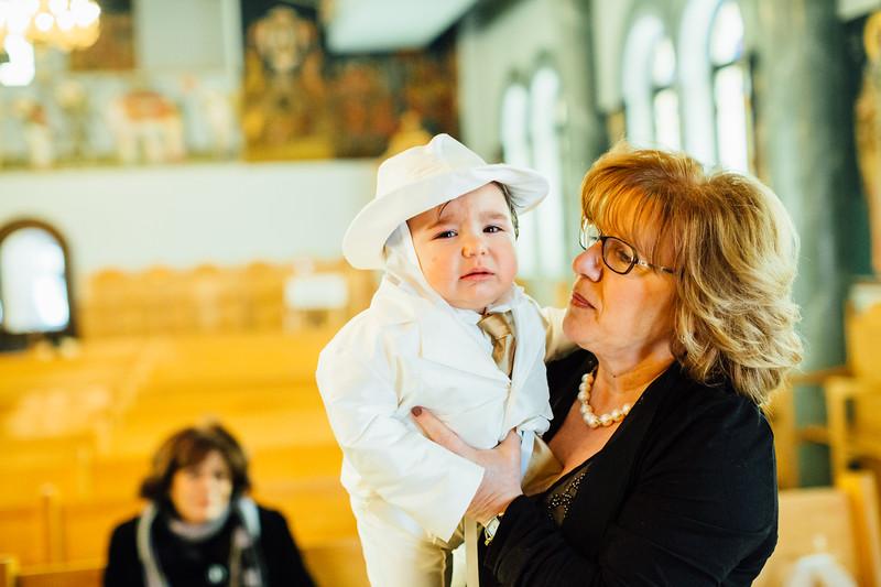 Baptism-Fotis-Gabriel-Evangelatos-2663.jpg
