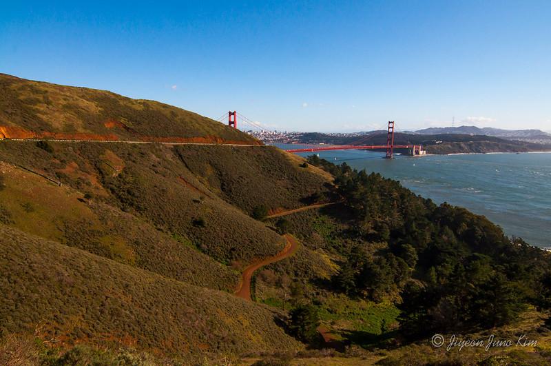 USA-San-Francisco-Golden-Gate-Bridge-2642.jpg