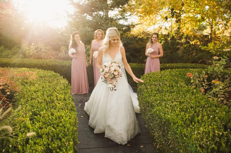 heather lake wedding photos V2.1-89.jpg