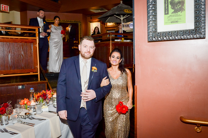 Jacque and Niall Extra -624.jpg