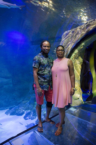 Family Orlando Trip-85.jpg