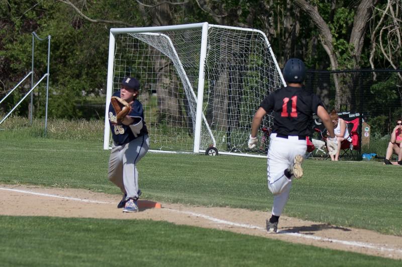 freshmanbaseball-170519-043.JPG