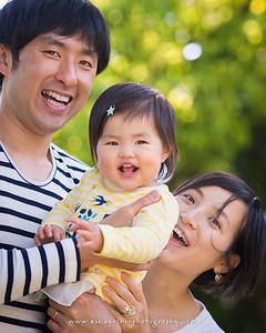 Otomo Family