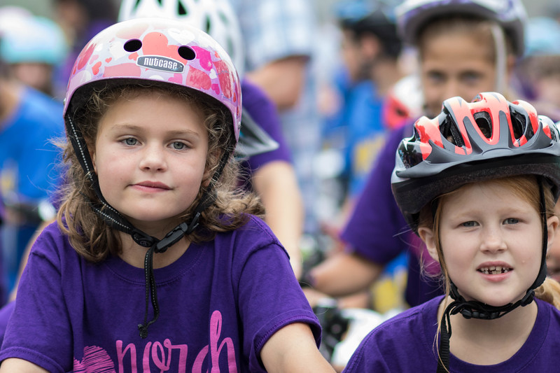 PMCKidsRideLexington (19 of 89).jpg