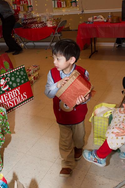 overlook-christmas-party-210.jpg
