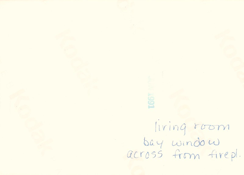 1991_Fall_New_Home_in_TN__0029_b.jpg