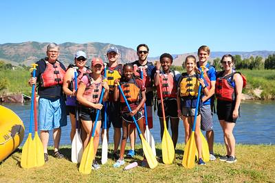 7-15-20 AM Guide Dan/Red Boat