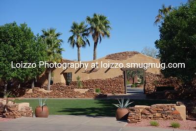 2014-04-17 Places - Cibola Vista, Arizona