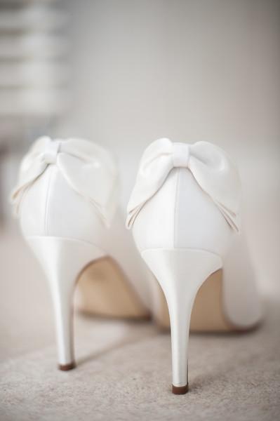 55-beth_ric_portishead_wedding.jpg