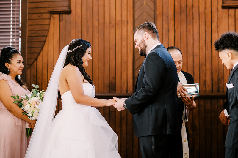 AnaCristinaandWillis_Wedding-424.jpg