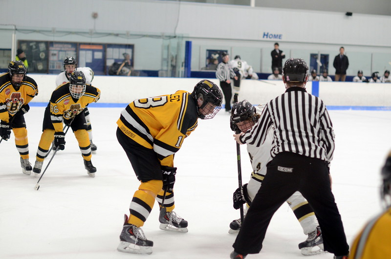 150103 Jr. Bruins vs. Providence Capitals-065.JPG