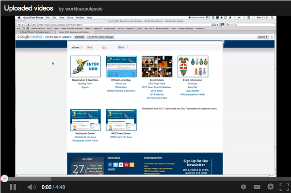 Video-How-to-use-online-registration.png