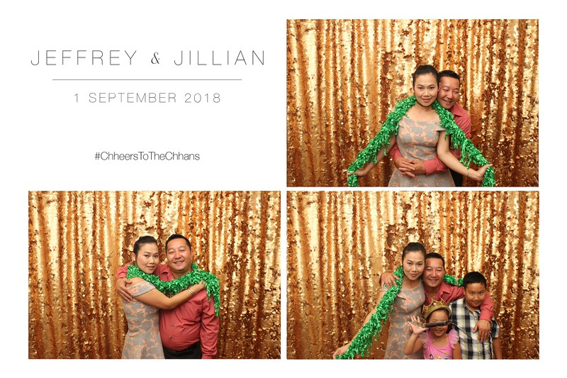 Jeffrey_Jillian_Wedding_Prints_ (114).jpg