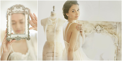 Kati_Roderick_bridals