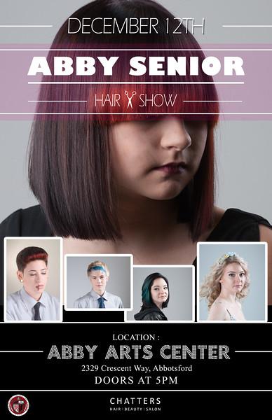 HAIR SHOW (Re).jpg