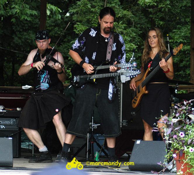Phila Folk Fest- Sun 8-28 479 Tempest Showcase.JPG