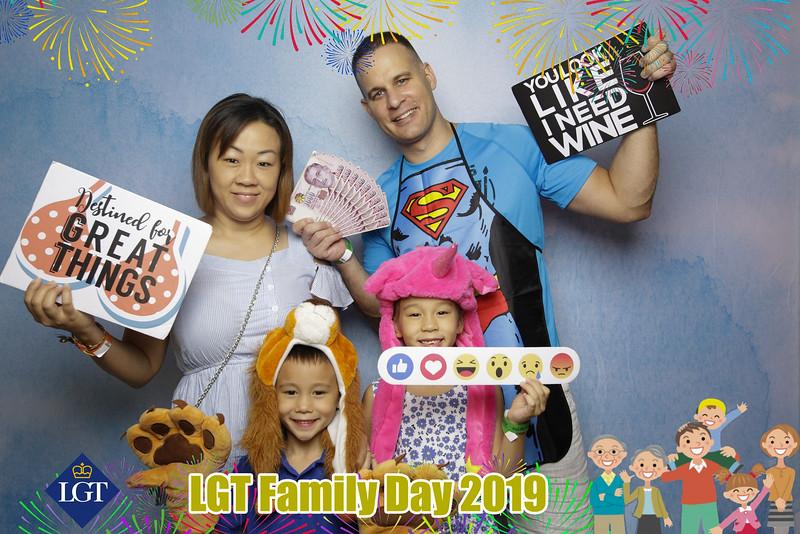 LGT_FamilyDay_w_ovelay_066.jpg