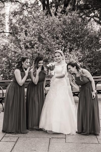 Central Park Wedding - Jessica & Reiniel-32.jpg