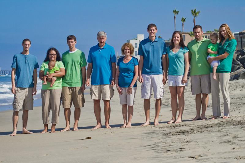 Carly Family Beach Photography-16.jpg