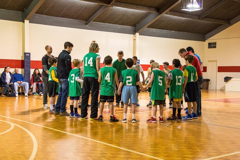 Basketball-23.jpg