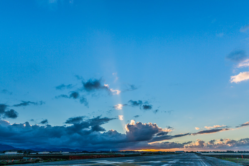 Sunset Sky 00011.jpg