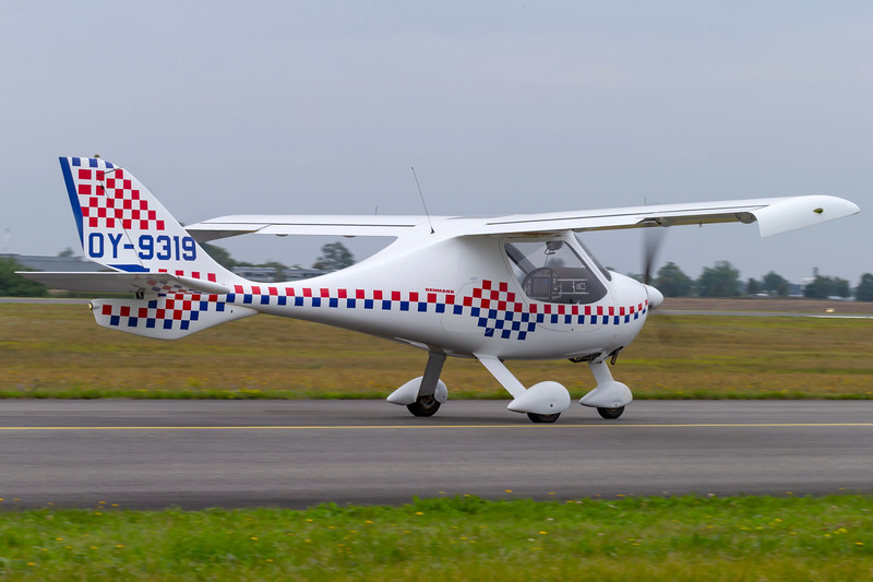 OY-9319-FlightDesignCTSW-Private-RKE-EKRK-2013-08-18-_A7X6524-DanishAviationPhoto.jpg