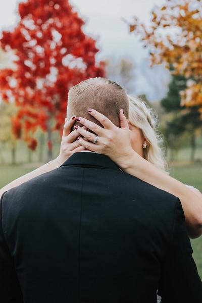 Swanson Wedding-259.jpg