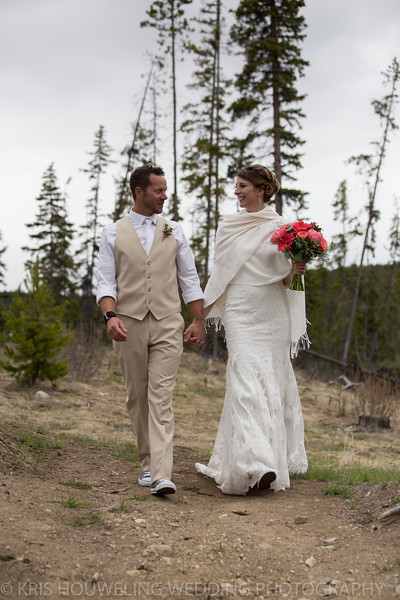 Copywrite Kris Houweling Wedding Samples 1-50.jpg