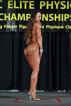 #15 Sarah Jackson