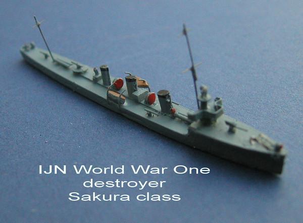 IJN Sakura class-02.jpg