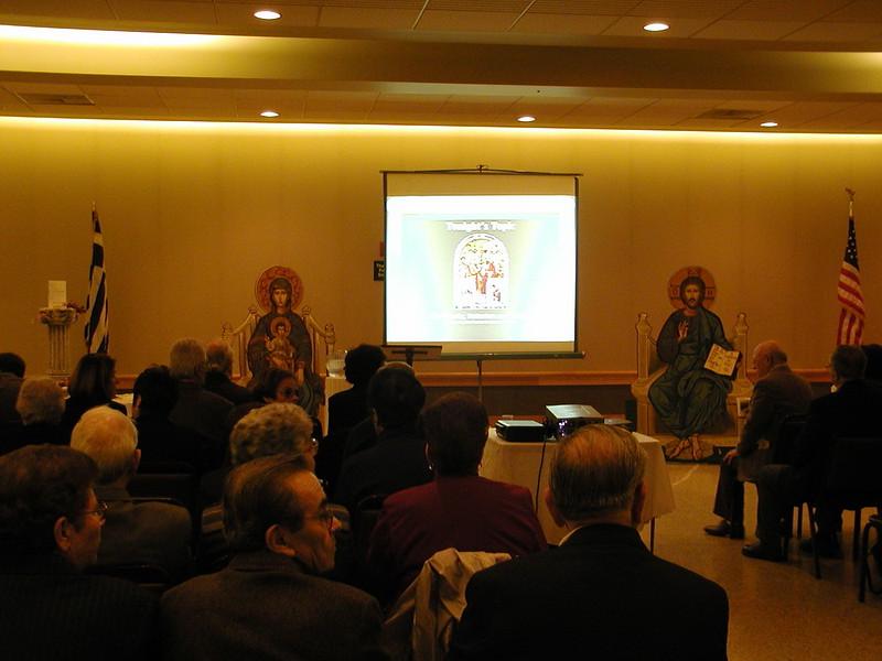 2002-11-16-Notable-Speaker-Constantelos_010.jpg