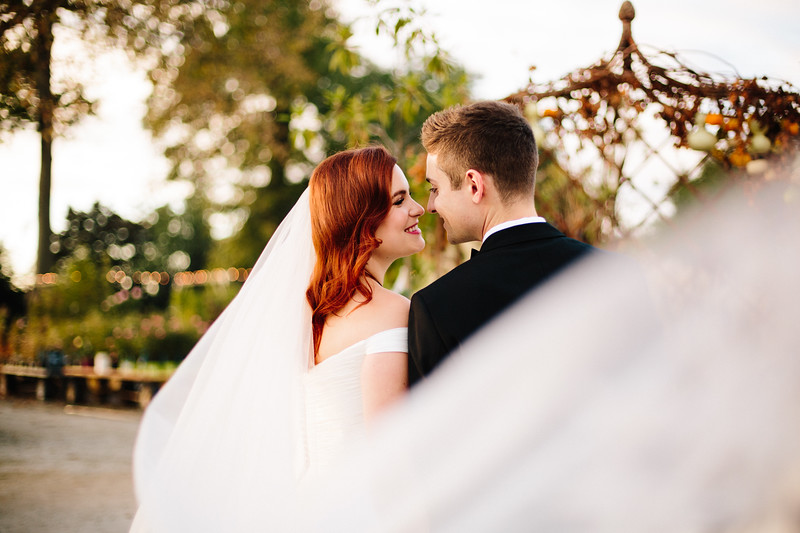 Victoria and Nate-530.jpg
