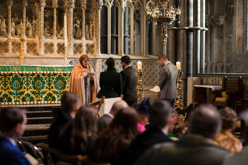 dan_and_sarah_francis_wedding_ely_cathedral_bensavellphotography (94 of 219).jpg