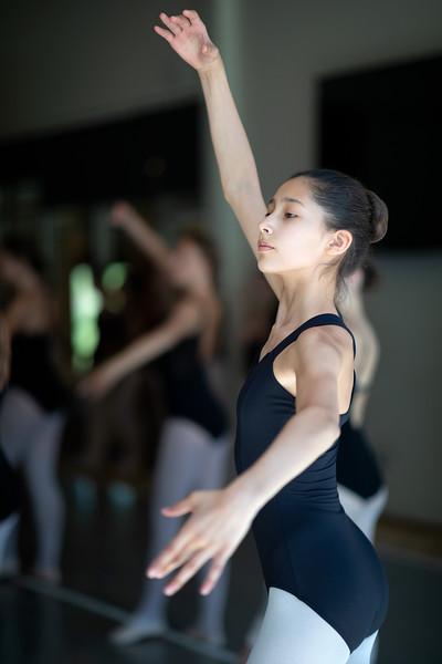 Ballet_SunValley_July5_2019-386-Edit.jpg