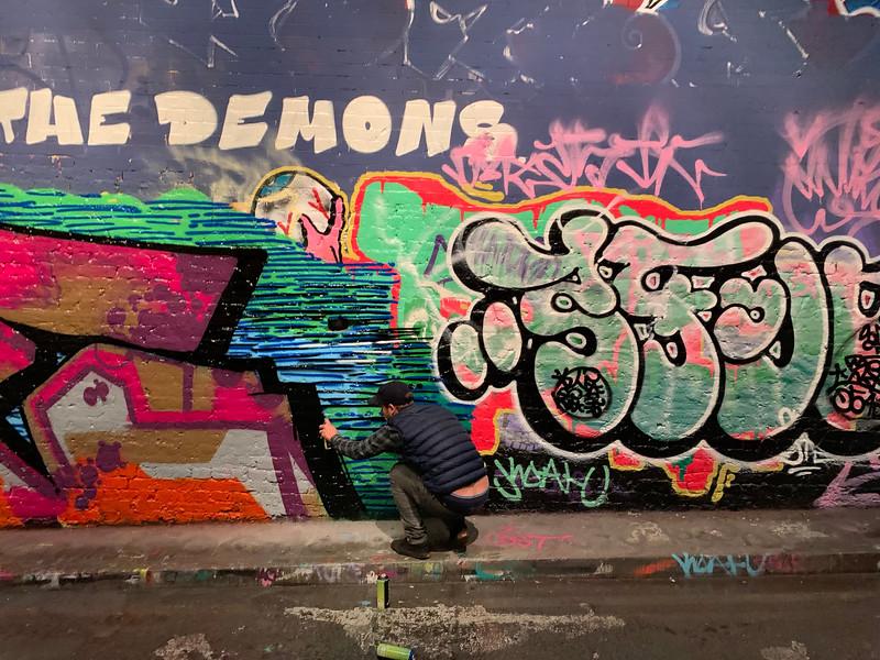 Grafitti 2.jpg