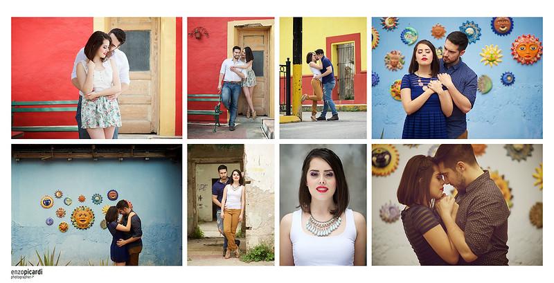 collage_villasantiago_03.jpg