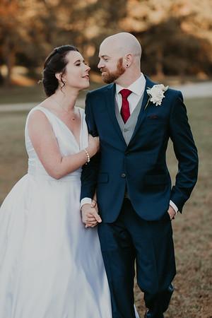 Herring Wedding