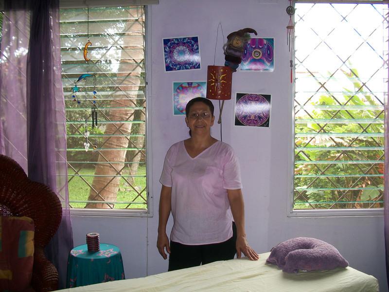 HOS_MassageTherapistNorma2.JPG