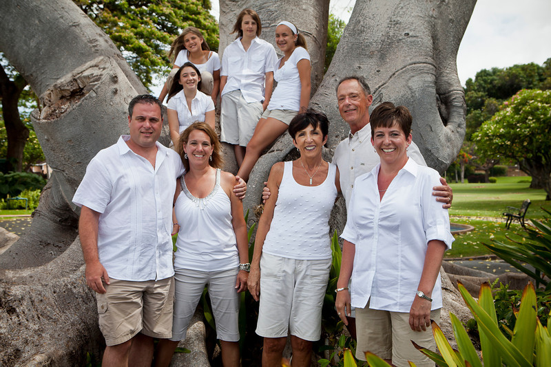 20110720Pam Family PortraitsIMG_7551.jpg