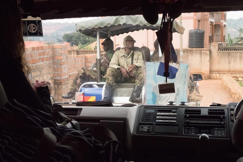 Uganda-0046.jpg