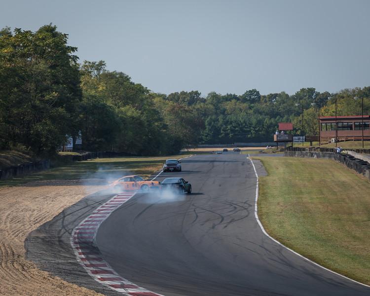 20190921_1315_PCA_Racing_Day1_Eric.jpg