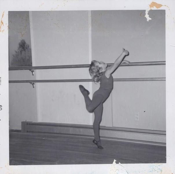Dance_2980.jpg