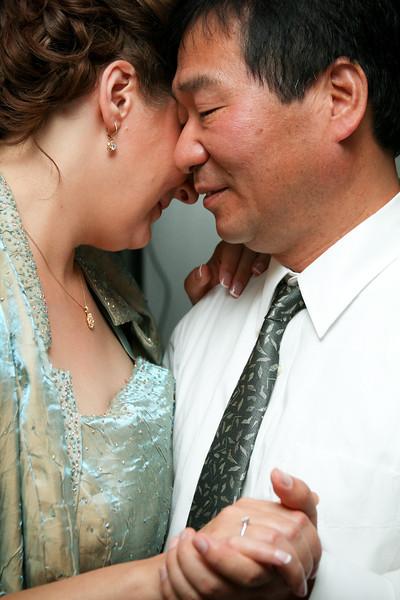 CS-Wedding-1228.jpg
